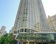 405 N Wabash Avenue Unit #513, Chicago image