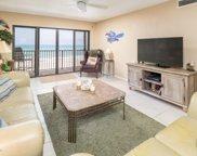 1251 S Atlantic Unit #503, Cocoa Beach image