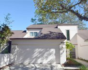 2709 Cattail Court, Longwood image
