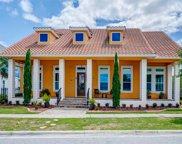 13093 Lessing Avenue, Orlando image
