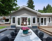 5680 Daffodil Drive, West Vancouver image