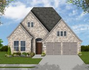 513 Lake Livingston, McKinney image