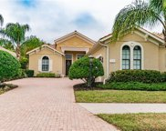 7230 Lake Forest Glen, Lakewood Ranch image