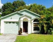 1315 E Pineloch Avenue, Orlando image