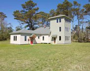 1261 Waterlily Road, Barco image