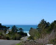 3 Lots Curtis St. Nw, Seal Rock image