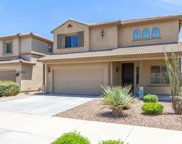 21881 S 214th Street, Queen Creek image