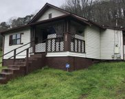 3107 Greenway Drive, Knoxville image