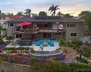 5351 Palisades Rd., Normal Heights image