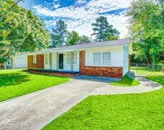 3312 Sylvester Drive, Augusta image