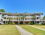 6253 Catalina Dr. Unit 633, North Myrtle Beach image