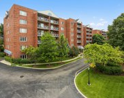 6540 West Irving Park Road Unit 201, Chicago image