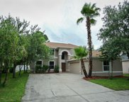 15510 Kingsmill Place, Odessa image