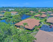 4107 66th Street Circle W, Bradenton image