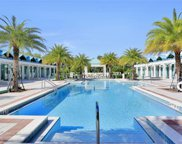 7515 Pelican Bay Blvd Unit 2A, Naples image