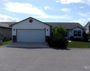 329 N Westminster St, Nampa image