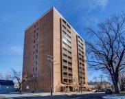 400 S Lafayette Street Unit 806, Denver image