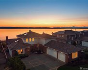 11061 Arroyo Beach Place SW, Seattle image
