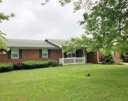 9917 N County Road 200 E, Pittsboro image