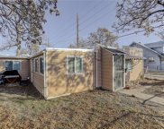 4021 West 50th Avenue, Denver image