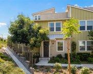 142     Natal Road, Rancho Mission Viejo image