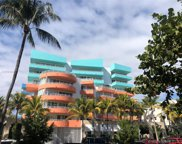 226 Ocean Dr Unit #7F/7G, Miami Beach image