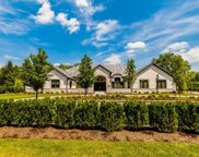 3310 Sunset Trail, Northbrook image