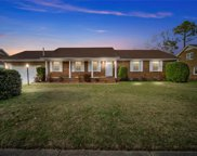 681 Lord Dunmore Drive, Southwest 1 Virginia Beach image