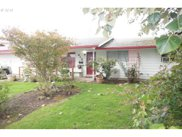415 NW 21ST  ST, McMinnville image