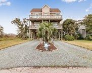 208 Porto Vista Drive, North Topsail Beach image