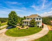 2205  Meadow Creek Road, Lincoln image