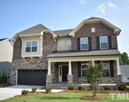 1804 Armor Crest Lane, Wake Forest image