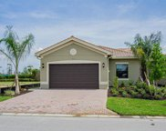 12123 Lakewood Preserve Pl, Fort Myers image