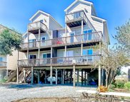 107 Anchor Drive Unit #B, Surf City image