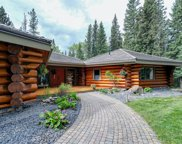 3 Forest Park Place, Rocky View County image