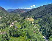 199 E Weber Canyon Road, Oakley image