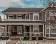 2524 New Jersey  Street, Indianapolis image