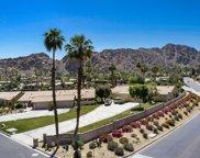 45340 Vista Santa Rosa, Indian Wells image