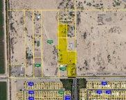 19688 N Loma Drive Unit #'-', Maricopa image