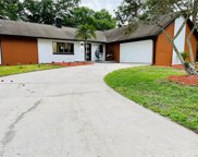 14129 Feather Sound Drive, Clearwater image