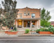 1904 East 22nd Avenue, Denver image