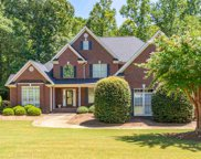 361 Hidden Creek Circle, Spartanburg image