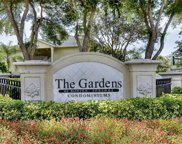 27111 Matheson  Avenue Unit 201, Bonita Springs image