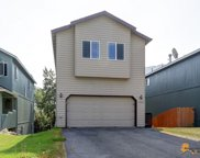 19604 Highland Ridge Drive, Eagle River image