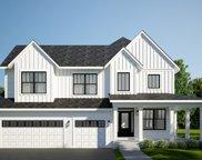 1180 Caryn Terrace, Northbrook image