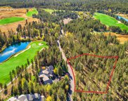 56790 Nest Pine  Drive, Bend, OR image