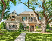 5666 Cedar Creek Dr Drive, Houston image