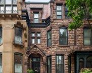 42 E Schiller Street, Chicago image