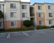 10101 W Myrtlewood Circle, Palm Beach Gardens image