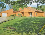 6231 Decatur Road, Fort Wayne image